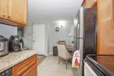 24 Nelson Dr - Photo 13