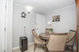 24 Nelson Dr - Photo 8