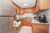 24 Nelson Dr - Photo 10