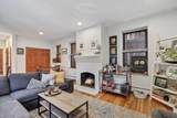 43 Anderson St - Photo 2
