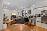 43 Anderson St - Photo 13