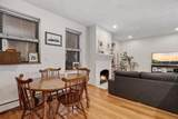 43 Anderson St - Photo 14