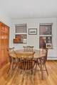 43 Anderson St - Photo 15