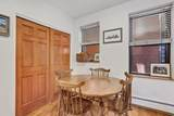 43 Anderson St - Photo 16