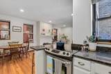 43 Anderson St - Photo 17