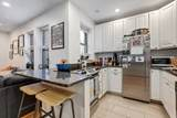 43 Anderson St - Photo 18