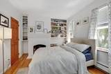 43 Anderson St - Photo 24