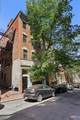 43 Anderson St - Photo 4