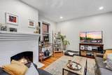 43 Anderson St - Photo 8