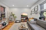 43 Anderson St - Photo 10