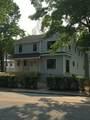 338 Washington St - Photo 1