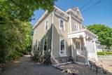 22 Mount Vernon St - Photo 1