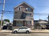 304-306 Brownell St - Photo 1