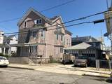 304-306 Brownell St - Photo 2