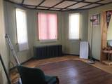 304-306 Brownell St - Photo 20