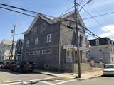304-306 Brownell St - Photo 3