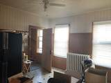 304-306 Brownell St - Photo 23