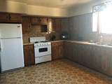 304-306 Brownell St - Photo 25