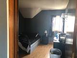 304-306 Brownell St - Photo 28