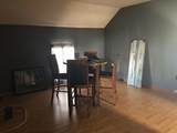 304-306 Brownell St - Photo 30