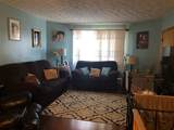 304-306 Brownell St - Photo 9