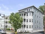 652 Hyde Park Ave - Photo 13