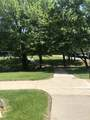 400 Colonial Dr - Photo 24