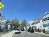36 Clarkwood Street - Photo 2