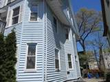 36 Clarkwood Street - Photo 3
