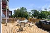 18 S Munroe Terrace - Photo 25