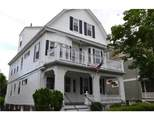 31 Electric Ave - Photo 1