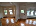 31 Electric Ave - Photo 2