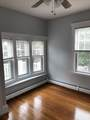 31 Electric Ave - Photo 6