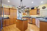 8 Margeson Row - Photo 11
