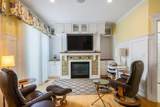 8 Margeson Row - Photo 13