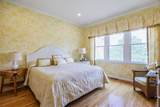 8 Margeson Row - Photo 15