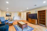 8 Margeson Row - Photo 29