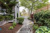 8 Margeson Row - Photo 31