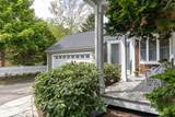 8 Margeson Row - Photo 32