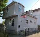 511 Bank St - Photo 2