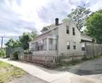 63 Sheridan St - Photo 2