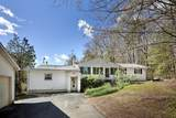 6 Carver Rd - Photo 1