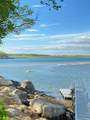 8 Tidal Cove Way - Photo 1