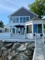 8 Tidal Cove Way - Photo 5