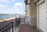 20 Rowes Wharf - Photo 3