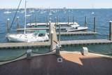 20 Rowes Wharf - Photo 8