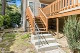 15 Voyagers Ln - Photo 3