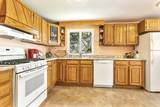 61 Indian Trail - Photo 6
