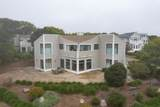 90 Shore Drive West - Photo 3