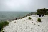 90 Shore Drive West - Photo 30